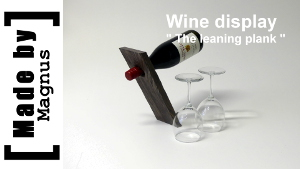 thumbnail_leaningwinedisplay_small