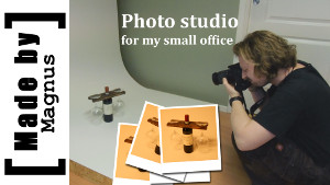 thumbnail_photostudio_small